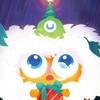 Thera520's avatar