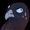 TheRaaveu's avatar