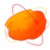 TheRabbitsofCamelot's avatar