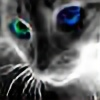 theradioactivecat's avatar
