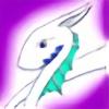 TheRadishMeister's avatar