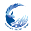 TheRadmir's avatar