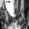 theraevyne's avatar