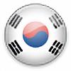 theraginasian's avatar