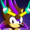 TheRaiBone12's avatar