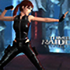 TheRaider0fTombs's avatar