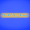 therailsofsodor's avatar