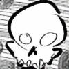 TheRailz-Art's avatar
