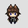 TheRainbowCupcake's avatar