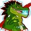 theRainbowDArts1387's avatar