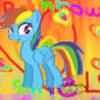 TheRainbowDashieLove's avatar