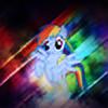TheRainbowDiamond's avatar