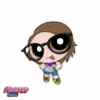 TheRainbowDork's avatar