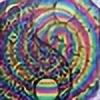 TheRainbowFaye's avatar