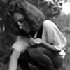 therainbowgirl90's avatar