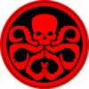 TheRainbowMess's avatar