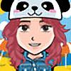 TheRainbowOfZoey's avatar