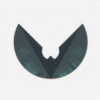 TheRainbowPhoenix's avatar