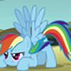 TheRainbowPrincess14's avatar
