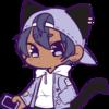 TheRaindrophero's avatar