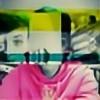 theRainySunDay's avatar