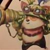Theraizza's avatar