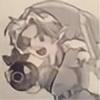 TheRambler13's avatar