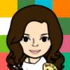 TheRamblingFangirl's avatar
