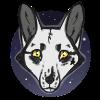 TheRamblingFox's avatar