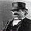 TheRamblingMan's avatar