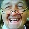 TheRamblingNutcase's avatar