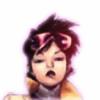 therand12's avatar