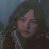 therandomanime's avatar