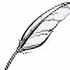 therandomfactor's avatar