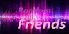 TheRandomFriends
