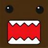 therandomstalker's avatar