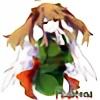 TheRandomStickGirl's avatar