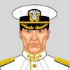 TheRanger1302's avatar