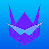 TheRanger42's avatar