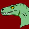TheRaptorsRampage's avatar