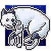 TheRareSid's avatar