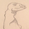 TheRasm7725's avatar