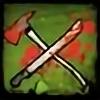 therat101's avatar
