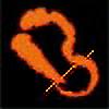 TheRatkinTwitch's avatar