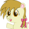 TheRatLab's avatar