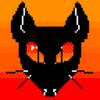 TheRattMan's avatar