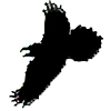 theraven1982's avatar