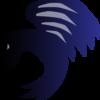 TheRavensBastard39's avatar