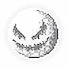 TheRavenSoul's avatar