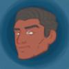 theRavidArts's avatar